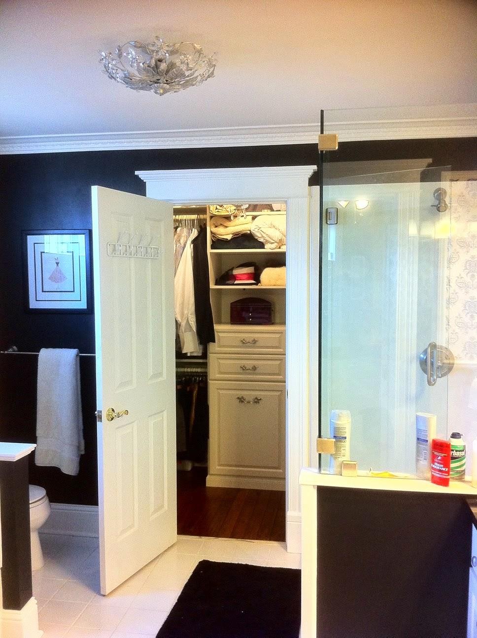 www homedecorators com dreams house furniture