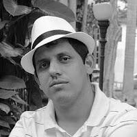 Pedro Henrique Leite Gomes