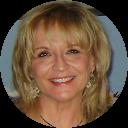 Kathy Schlehr