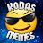 Jeremy Murf avatar image