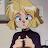 Oreanna Eckbueg avatar image