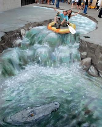 3d-pavement-art-picture 7