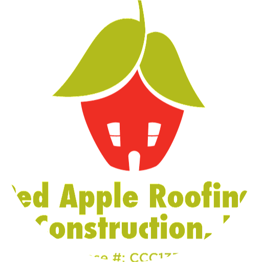 Red Apple Roofing Admin