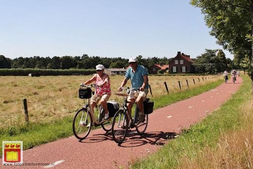 fietsvierdaagse Venray door overloon 24-07-2012 (135).JPG