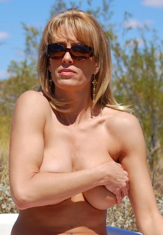 nude tampa girls