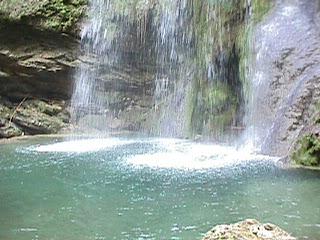 Grcka ostrva - Kitira