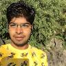 Sunil Yadav food blogger