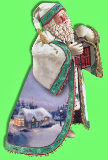 Kinkade_Old_World_Santas_1_Sm_LDM.jpg