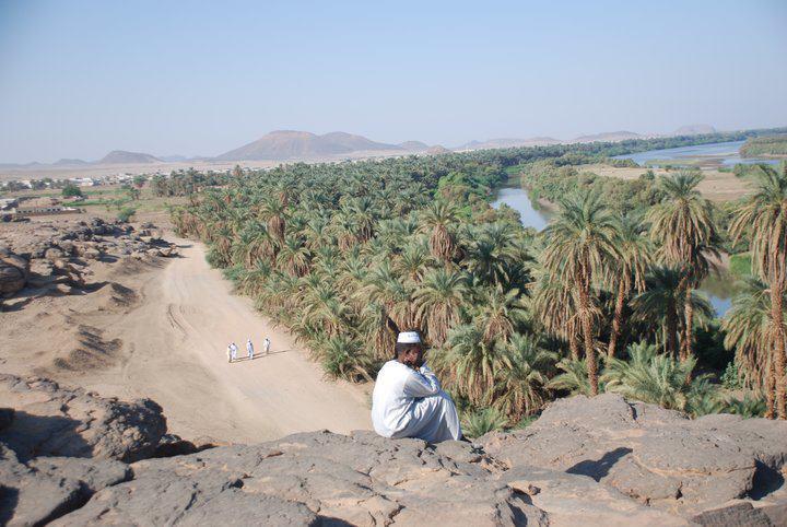 السودان 1111111.jpg