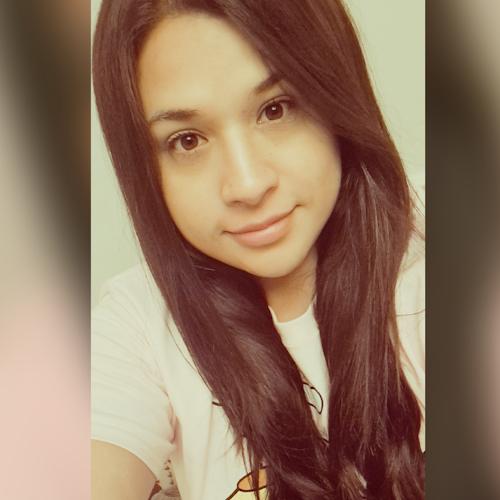Soni Profile Photo