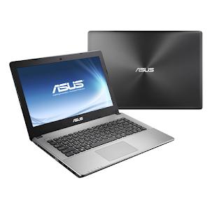 P450LAV laptop doanh nhân dành cho sinh viên