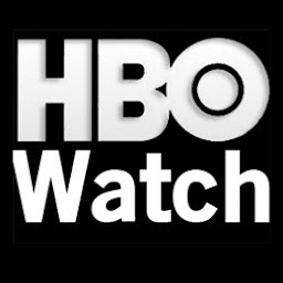 HBO Watch