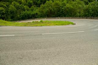 2011 Route du Sud
