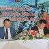 Tập đoàn Phúc Sơn làm Dự án Piania City Nha Trang