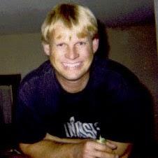 Wayne Larson