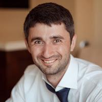 Stanislav Glushak