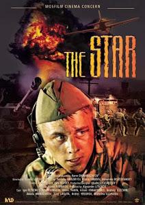Tinh Cầu - Zvezda - The Star poster
