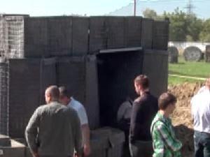 Известные украинцы меняют свои вышиванки на бронежилеты - Цензор.НЕТ 6873