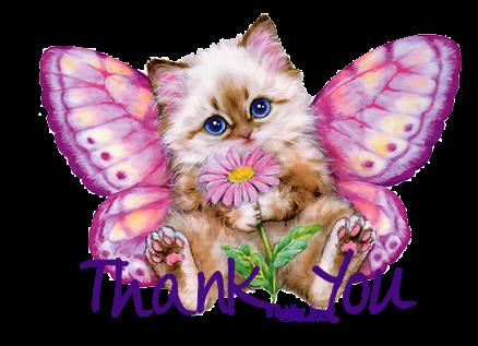 очи страстные и прекрасные Thank_You_Kitty