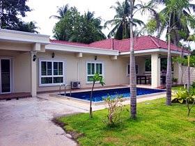 new house pattaya sale:ขายบ้านพัทยาเขตห้วยใหญ่