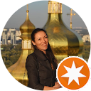Olga Chatfield