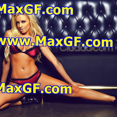 Claudia Ciardone Claudia_Ciardone_Hot_Girl_Wallpaper.jpg Foto 2 por Helen B. Padilla