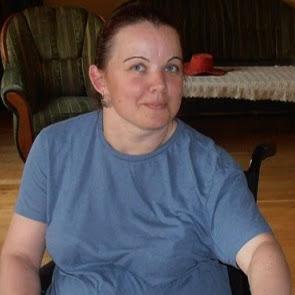 Agnieszka W