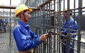 Đơn hàng xây dựng cần 9 nam thực tập sinh làm việc tại Mie Nhật Bản tháng 01/2017