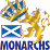 Edinburgh Monarchs Speedway's profile photo