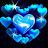 Linda Washington avatar image