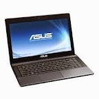Asus drivers, Download Asus X45U drivers for Windows 8 64bit windows 7 64 bit 32 bit