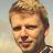 Joachim Fritzsch avatar image