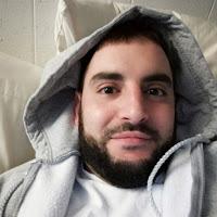 James Piraino's avatar