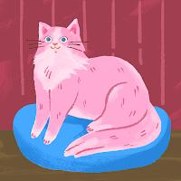 Rie Yano's avatar
