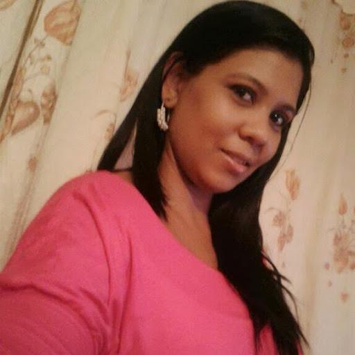 Yesenia Medina
