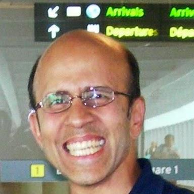 Reza Mohamed Photo 20