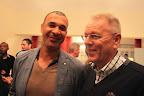 2013-12-07 Gullit meets Benno