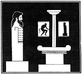 Examples Of Hermae Image