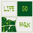 Life G