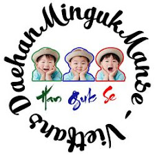 Song Brothers: Daehan Minguk Manse