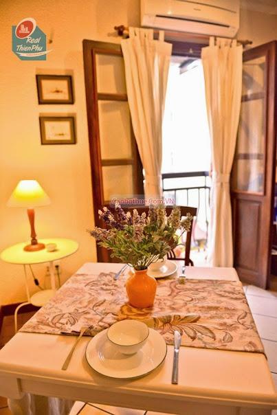 0939506439 Cho thue CHDV Camly Apartment thiet ke sang trong gia thue 500