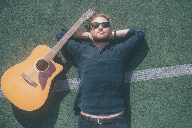 Intervista: Bardo ci parla del nuovo singolo Fosso.