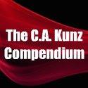 The CA Kunz Compendium