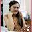 Tammy Fabiosa avatar image