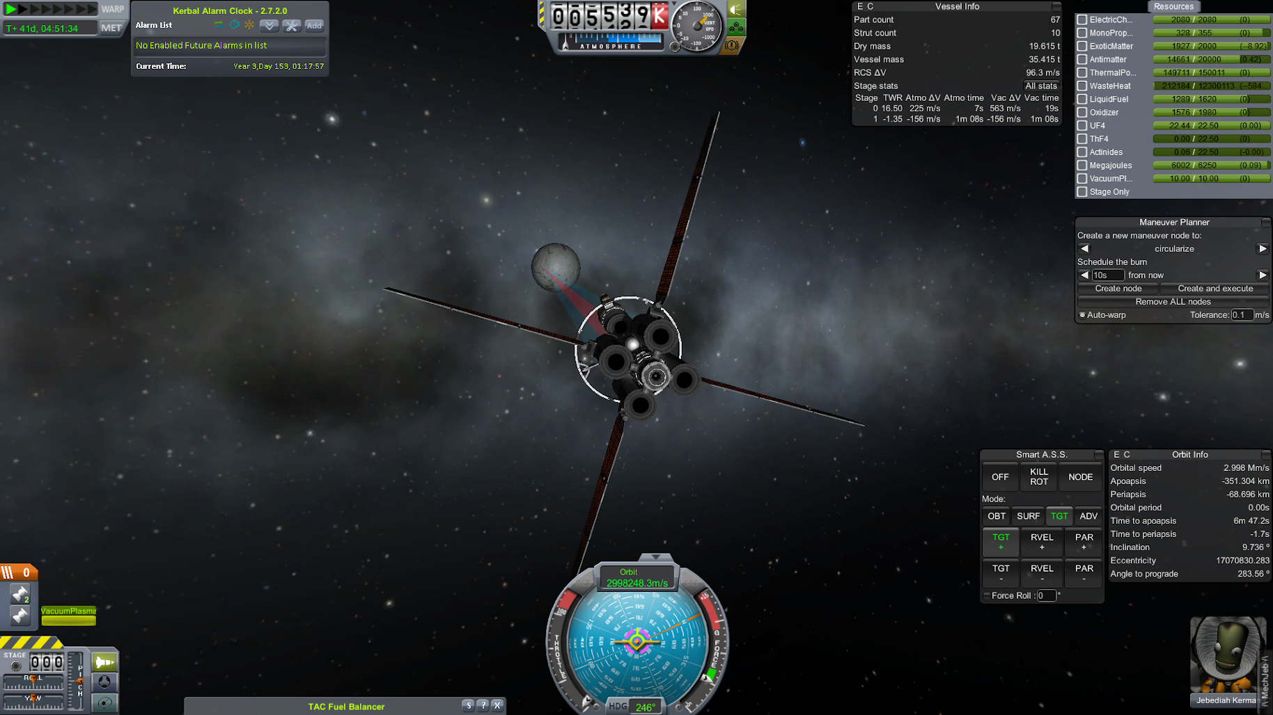 screenshot110.png