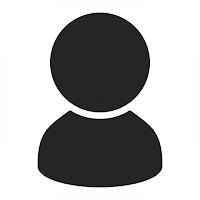EliteRevival's avatar