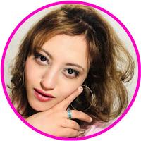 Random Video (Momo Loujdi)'s avatar