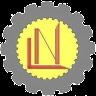 Nguyễn Đức Hoan