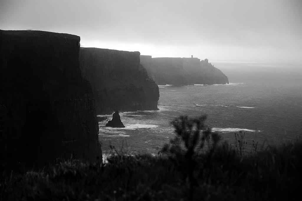 Irlanda           IMG_3568
