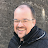 Stefan Köhler avatar image